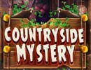 Countryside Mystery