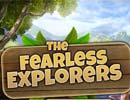 Fearless Explorers