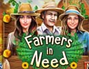 Farmers in Need