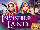Invisible Land