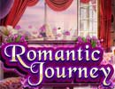 Romantic Journey