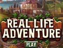 Real Life Adventure