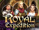 Royal Expedition